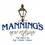 1326828546-mannings
