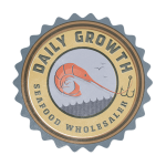 DailyGrowth