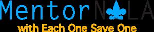 MentorNOLA-logos-DarkText_SM