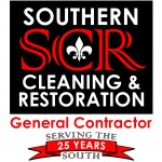 Southern Cleaning