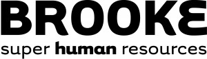 BROOKE_corp_logo